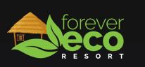 Forever-Eco-Resort