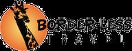 Border-less Travel
