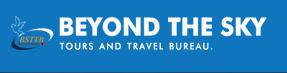 Beyond The sky Tours & Travel Bureau