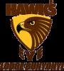 Hawk's Eye Lodge Bunyonyi