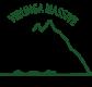Virunga Massive Community Conservation